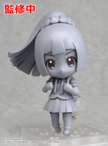 modellino_nendoroid_lylia_pokemontimes-it