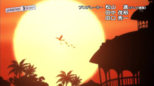 nuova_sigla_future_connection_img05_serie_sole_luna_pokemontimes-it