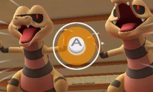 nuove_immagini_01_videogioco_detective_pikachu_pokemontimes-it