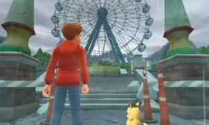 nuove_immagini_04_videogioco_detective_pikachu_pokemontimes-it