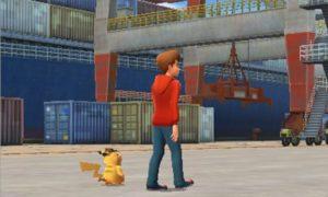 nuove_immagini_05_videogioco_detective_pikachu_pokemontimes-it