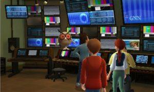 nuove_immagini_06_videogioco_detective_pikachu_pokemontimes-it