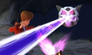 nuove_immagini_detective_pikachu_nintendo_3ds_pokemontimes-it