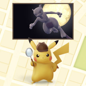 nuovo_trailer_detective_pikachu_videogioco_3ds_pokemontimes-it