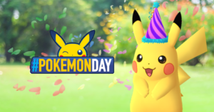 pikachu_evento_go_pokemon_day_2018_pokemontimes-it