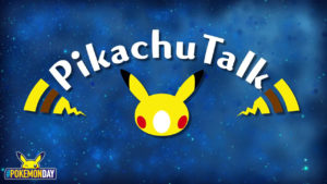 pikachu_talk_01_pokemon_day_2018_pokemontimes-it