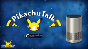 pikachu_talk_02_pokemon_day_2018_pokemontimes-it