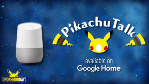pikachu_talk_03_pokemon_day_2018_pokemontimes-it