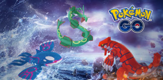 pokemon_go_settimana_leggendaria_pokemontimes-it