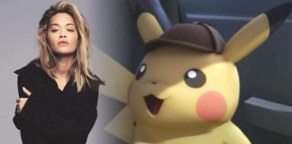 rita_ora_detective_pikachu_film_pokemontimes-it
