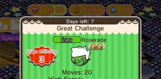 roserade_livello_speciale_shuffle_pokemontimes-it