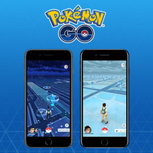 strategie_guide_meteo_go_pokemontimes-it