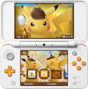 tema_3ds_detective_pikachu_nintendo_videogioco_pokemontimes-it