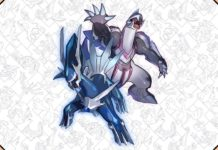 trailer_distribuzione_dialga_palkia_ultra_sole_luna_pokemontimes-it