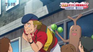 trailer_storia_tutti_img03_nuovo_film_pokemontimes-it