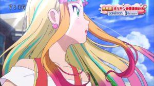trailer_storia_tutti_img08_nuovo_film_pokemontimes-it
