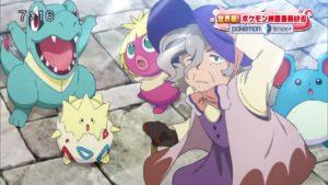 trailer_storia_tutti_img10_nuovo_film_pokemontimes-it