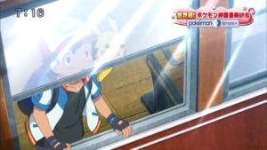 trailer_storia_tutti_img11_nuovo_film_pokemontimes-it