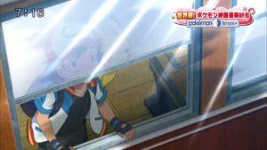 trailer_storia_tutti_img12_nuovo_film_pokemontimes-it