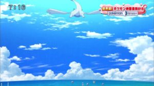 trailer_storia_tutti_img13_nuovo_film_pokemontimes-it