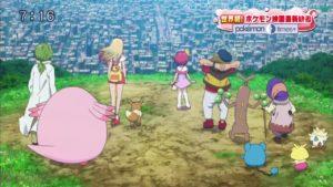 trailer_storia_tutti_img15_nuovo_film_pokemontimes-it