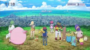 trailer_storia_tutti_img17_nuovo_film_pokemontimes-it