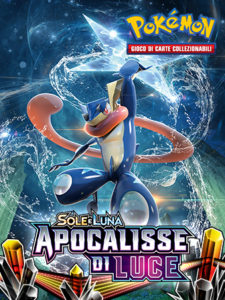 annuncio_apocalisse_di_luce_gcc_pokemontimes-it