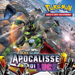 annuncio_espansione_apocalisse_di_luce_gcc_pokemontimes-it