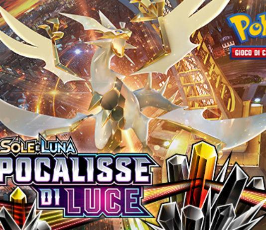 banner_annuncio_apocalisse_di_luce_gcc_pokemontimes-it