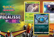 banner_carte_apocalisse_di_luce_gcc_pokemontimes-it