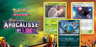 banner_carte_apocalisse_di_luce_gcc_pokemontimes-it