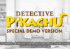 banner_demo_detective_pikachu_videogioco_pokemontimes-it