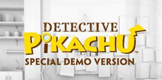 banner_demo_detective_pikachu_videogioco_pokemontimes-it
