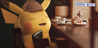 banner_detective_pikachu_beve_caffe_pokemontimes-it