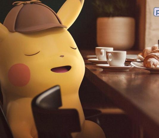 banner_detective_pikachu_beve_caffe_pokemontimes-it