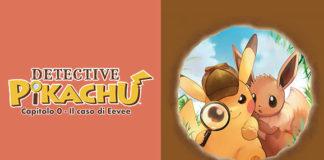 banner_detective_pikachu_storia_caso_di_eevee_ebook_pokemontimes-it
