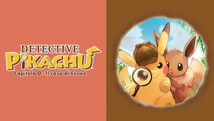 banner_detective_pikachu_storia_caso_di_eevee_ebook_pokemontimes-it