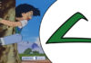banner_logo_cappello_ash_ketchum_pokemontimes-it