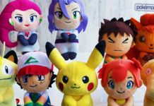 banner_peluche_ash_pikachu_misty_brock_team_rocket_personaggi_serie_originale_pokemontimes-it