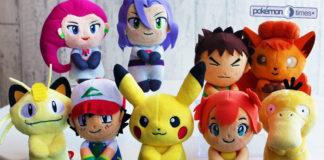 banner_peluche_ash_pikachu_misty_brock_team_rocket_personaggi_serie_originale_pokemontimes-it