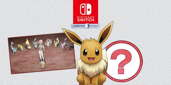 banner_possibile_nuova_evoluzione_eevee_ottava_generazione_switch_pokemontimes-it