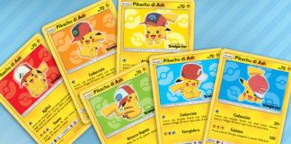 banner_promozione_carte_pikachu_berretto_ash_gcc_pokemontimes-it