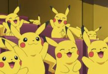 banner_record_vendite_pokemon_company_pokemontimes-it