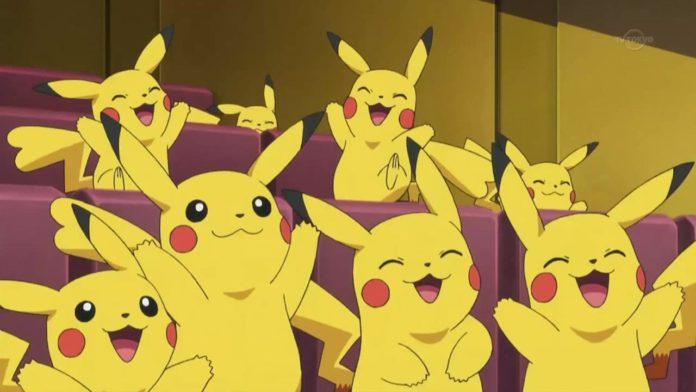 banner_record_vendite_pokemon_company_pokemontimes-it