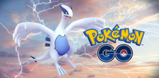 banner_ritorno_lugia_go_pokemontimes-it