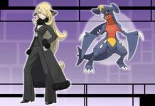 banner_speciale_allenatori_camilla_pokemontimes-it