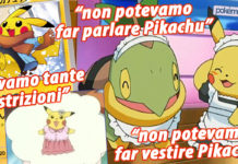 banner_speciale_pikachu_indossa_abiti_accessori_pokemontimes-it