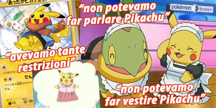 banner_speciale_pikachu_indossa_abiti_accessori_pokemontimes-it