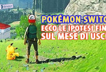 banner_teorie_periodo_uscita_switch_pokemontimes-it