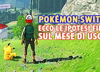 banner_teorie_periodo_uscita_switch_pokemontimes-it